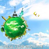 Next Stop Paradise by Various Artists