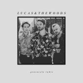 Pensacola Radio de Lucas