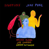 Doubtless by Jure Pukl