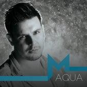 Aqua von Mann