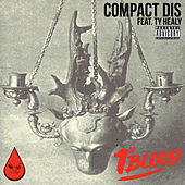 Compact Dis by 1st Blood