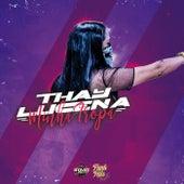 Minha Tropa von Thay Lucena
