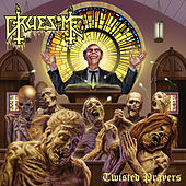 Fatal Illusion - Single by Gruesome