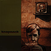 Day Three Of My New Life by Knapsack