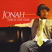 This is the Year von Jonah