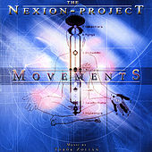 Movements by The Nexion-Project (aka Török Zoltán)