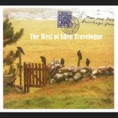 The West of Eden Travelogue von West Of Eden