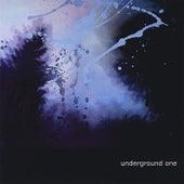 Underground One de Various Artists