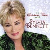 It's Christmas Time with Sylvia Bennett de Sylvia Bennett