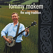 The Song Tradition by Tommy Makem