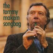 Songbag by Tommy Makem