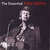 The Essential Tony Booth by Tony Booth