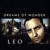 Dreams of Wonder by Leo Perez