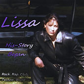 His-story Began von LissA