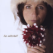 Not the Whether of Summer by Liz Mitchell (Voice Of Boney M)
