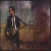 The Dirty West by Shovelman