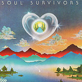 City of Brotherly Love by Soul Survivors