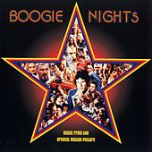 Boogie Nights / Music From The Original Motion Picture by Various Artists