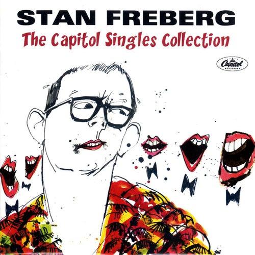 Green Christmas by Stan Freberg
