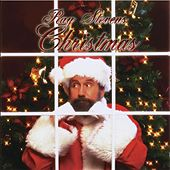 Ray Stevens Christmas by Ray Stevens
