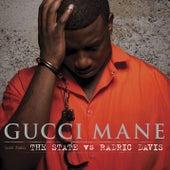The State Vs. Radric Davis de Gucci Mane