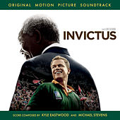 Invictus: Original Motion Picture Soundtrack by Various Artists