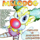 Melodog by Various Artists