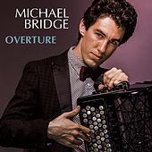 Overture by Michael Bridge