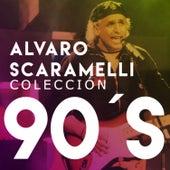 Colección 90's de Alvaro Scaramelli