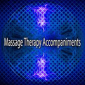 Massage Therapy Accompaniments de Massage Tribe