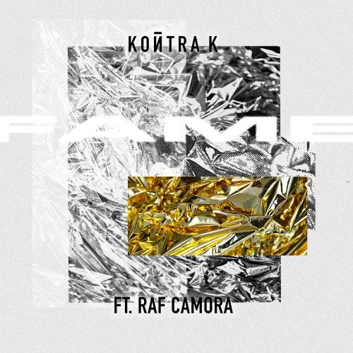 Fame (feat. RAF Camora) von Kontra K