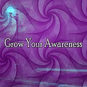 Grow Your Awareness von Lullabies for Deep Meditation