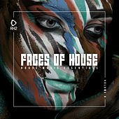 Faces of House, Vol. 6 von Various Artists