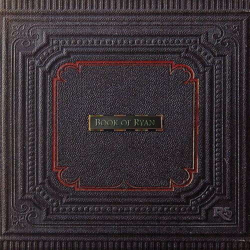 Book of Ryan (Bonus Track Edition) de Royce Da 5'9