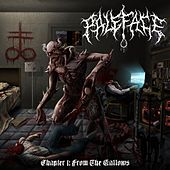 Chapter 1: From the Gallows by Paleface