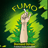 Fumo von Diamond Danger