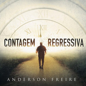 Contagem Regressiva by Various Artists