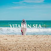 Vitamin Sea de Various Artists