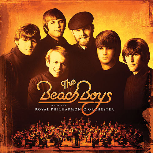 Fun, Fun, Fun by The Beach Boys