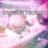 Breach In Insomnia de Sounds Of Nature