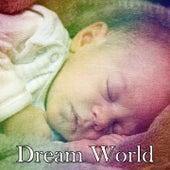 Dream World de Sleepicious