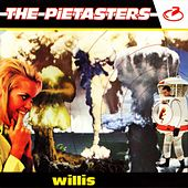 Willis by The Pietasters