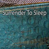Surrender To Sleep by Relaxing Spa Music