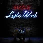 Light Work by Bizzle