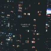 Why? von Cardio