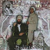 Salvation by The Lambsbread