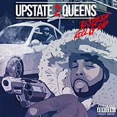 Upstate 2 Queens by 38 Spesh
