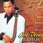 Exitos de Joe Veras
