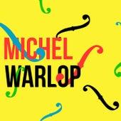 Zazou swing di Michel Warlop