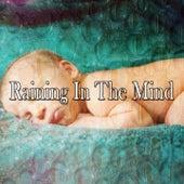Raining In The Mind de Thunderstorm Sleep